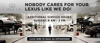 does toyota service lexus lexus of englewood jersey lexus dealership