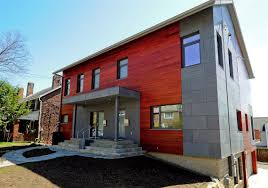 buying here passive house duplex tackles energy costs