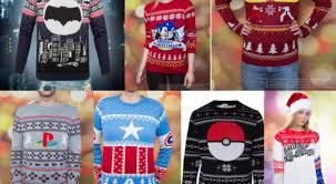 win with this deal on sweaters