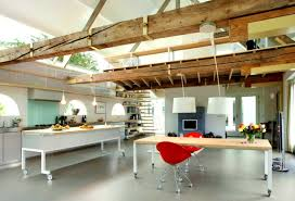 apartments engaging garage apartment plans over design ideas