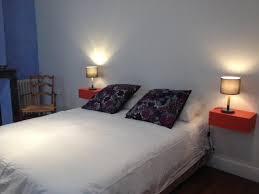 chambre d hote a toulouse maison naude chambres et table d hôtes chambres et chambre