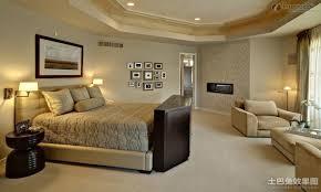 minimalistic home minimalist home decor home interior