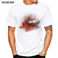 deskolotka lexus youtube kupuj online tanie flame shirts aliexpress com alibaba group