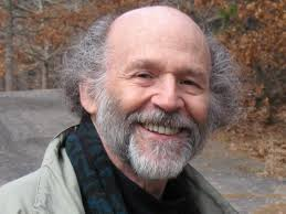 poetry sunday barry hellman wcai