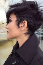 like the river salon pictures of hairstyles fabulous short hair from like the river salon atlanta