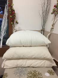 Wool Filled Duvet Wool Filled Pillows Wool Filled Duvets Theshepherdspillow Com