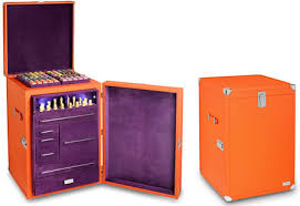 pinel u0026 pinel game trunk to play your move in style luxurylaunches