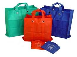 wholesale reusable shopping bags fob china us 0 28 0 4 well