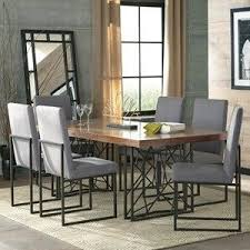coaster fine furniture 5525 coffee table atg stores 671 best coaster furniture images on pinterest a natural atomic