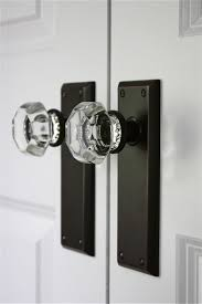 Black Hardware For Kitchen Cabinets Glass Hardware For Kitchen Cabinets Rtmmlaw Com