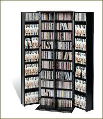 wood shelves ikea dvd cabinets with glass doors australia wooden cd storage shelf