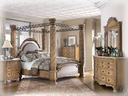 Bedroom Furniture Colorado Springs by World Bedroom Furniture 30 With World Bedroom Furniture