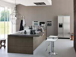 Modern Kitchen Cabinets Chicago K200 Modern Kitchen Cabinetry Archisesto Chicago