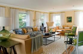 Living Room Narrow Living Room Design On Living Room Regarding - Long living room designs