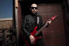 guitar god satriani is ready to shred in clearwater tbo com