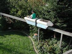 Backyard Trains You Can Ride For Sale Ride On Garden Railroads Rideable Trains Fun Toys Pinterest