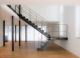 stahl treppe stahltreppen treppen aus stahl spindeltreppen stuttgart