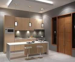 kitchen island worktop to creating a kitchen island seating brown granite glass