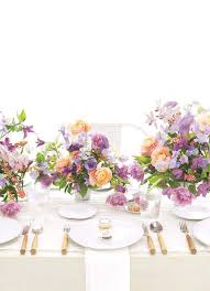 easter tabletop habitually chic happy easter