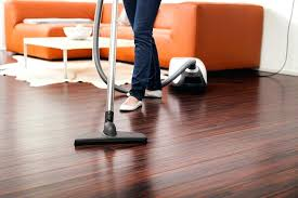 Cleaning Hardwood Floors Naturally Cleaning Hardwood Floors Home Decoration
