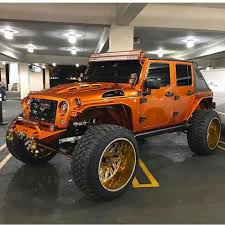automatic jeep meme jeep experience posts facebook