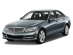 visit guy u0027s automotive for mercedes benz and smart auto repair