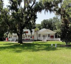 tallahassee wedding venues tallahassee wedding venues reviews for 41 venues