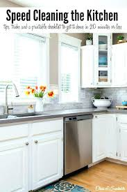 cleaning greasy kitchen cabinets breathtaking how to clean greasy kitchen cabinets clean kitchen