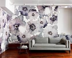 showhouse gallery u2022 grasscloth wallpaper u2022 natural wallcoverings