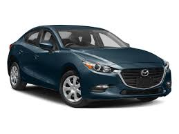mazda cars for 131 new mazda cars suvs in stock garden city mazda