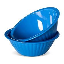 plastic bowls 16oz set of 2 target
