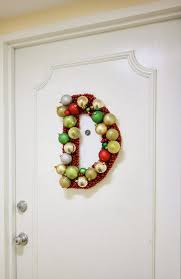 do it yourself outdoor christmas decorations awesome ideas on home