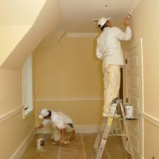 painting contractors get a gist of what paint contractors have to say