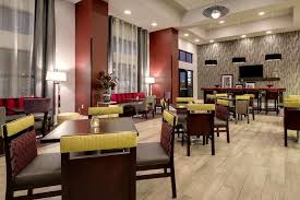 Comfort Inn Cordele Ga Hampton Inn U0026 Suites Cordele 2017 Room Prices Deals U0026 Reviews