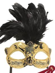 venetian bird mask creative bird mask decorative costumes venetian masks