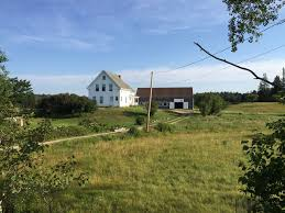 house and barn beautiful 1800 s waterfront farmhouse with vrbo