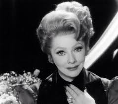 lucille ball mame 1974 mame stage and screen pinterest