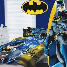 Batman Bedroom Set Batman Bedroom Set For Toddlers Home Design Ideas