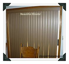 Sliding Door Vertical Blinds Decorations Luxury Interior Home Decorating Ideas With Vertical