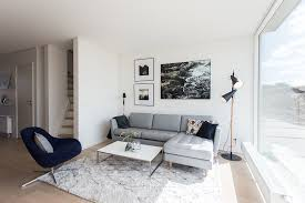the livingroom kilehusene tour of the livingroom that nordic feeling