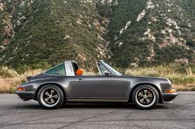 porsche 964 cabriolet singer porsche 964 targa this is my dream car and color match