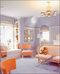 Feng Shui Colors For Bedroom Feng Shui Q U0026 A Bedroom Color Combinations The Tao Of Dana