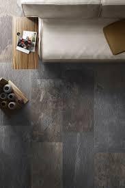 Premia Laminate Flooring 455 Best Interiors Tiles U0026 Ceramics Images On Pinterest Tiles