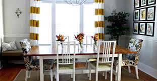 ikea dining room ideas ikea dining table hack hometalk