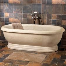 Buy Freestanding Bathtub Cheap Freestanding Bathtub Cheap Freestanding Bathtub Suppliers