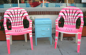 Best Spray Paint For Plastic Chairs View Paint For Plastic Patio Furniture Interior Decorating Ideas