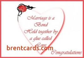 best friend marriage quotes wedding card wishes for best friend happy wedding marriage