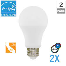 incandescent light bulb specifications euri lighting 40w equivalent soft white a19 dimmable led cec