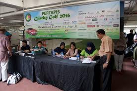 borneo motors lexus service centre pertapis charity golf 2016 u201cswing for hope u201d pertapis
