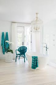 Curtains Coastal Bathroom Accessories Beach House Bathroom Tile by 290 Best Beach Bathroom Ideas Images On Pinterest Mild